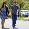 Марк Цукерберг собрался в 2-месячный декретный отпуск