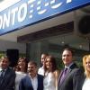 Туроператор ProntoTour открыл в Измире региональный филиал