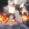 МИД РФ напомнил туристам об опасности новых терактов в Египте
