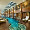 SPA-центр отеля Hilton Dalaman Sarıgerme отметили знаком качества