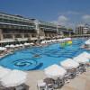 Сеть турецких отелей CRYSTAL получила награду «Белый флаг» в области безопасности питания и гигиены