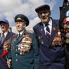 «Аэрофлот» дарит ветеранам ВОВ в честь юбилея Победы бесплатные билеты