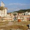 Турецкий Эфес рассчитывает на туристов-христиан из Греции и России