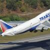 Жителям ХМАО-Югры будут доступны прямые чартерные авиарейсы в Анталью