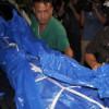 Российский турист обнаружен мёртвым в одном из отелей Таиланда