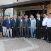 Делегация ТПП Абхазии провела в Турции ряд встреч с представителями турбизнеса