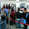Туристов из Великобритании приняли за террористов в стамбульском аэропорту