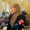 Власти Крыма собираются национализировать 563 километра пляжей до Нового года