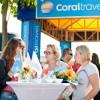 Туроператор Coral Travel займётся популяризацией отдыха в Астрахани
