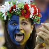 Банк UBS назвал Киев самым дешевым городом мира
