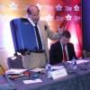 Недовольство американских авиакомпаний заставило IATA спешно свернуть программу стандартизации размера ручной клади