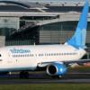 Самолётам «Победы» закрыли воздушное пространство 15 стран