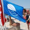 Турция метит в мировые лидеры по числу пляжей с «Голубым флагом»