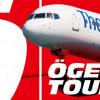 Холдинг Thomas Cook  пророчит для Oger Tours роль ведущего туристического бренда в Турции