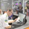 ФМС может разрешить россиянам иметь на руках две копии загранпаспорта