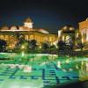 Активные российские турагенты получат неделю бесплатного отдыха в Турции