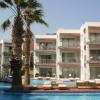 В Бодруме заново открылся отель Mio Bianco Resort