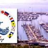Морской фестиваль в Мармарисе стартует 26 апреля
