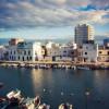 Тунис ввёл визовое послабление для российских туристов