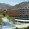 В Аланье открылся новый отель Michell Hotel & SPA