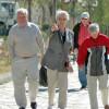 Обманутые новосибирской турфирмой пенсионеры вместо Испании отправятся в Турцию