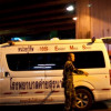 В аварии, произошедшей в Таиланде, серьёзно пострадал житель Кемерово