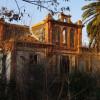 Дом Троцкого в Стамбуле продаётся за $4.4 млн