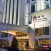 Катарская компания Retaj откроет в Стамбуле второй отель