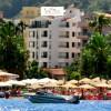 Из-за спада посещаемости в Турции закрылся очередной отель