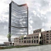 Отель Hilton Istanbul Bomonti получил престижную международную награду