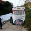 Женщина, врезавшаяся в автобус с российскими туристами в Таиланде, скончалась в больнице