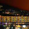 Созданный 80 лет назад по указу Ататюрка отель передается в управление швейцарской Bellhotel