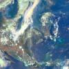 Аппарат NASA передал самый качественный снимок Земли из космоса за всю историю