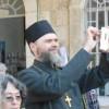 РПЦ наладит выпуск чехлов для смартфонов с цитатами из Евангелие
