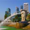 Сингапур: новое слово на рынке образовательного туризма