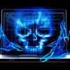 Российские хакеры запустили в сеть новую «программу-вымогателя» Troldash