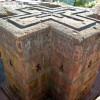 Путешествие по Эфиопии: «Это были люди-ангелы»!