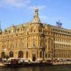 Советник мэра Стамбула опроверг слухи о превращении вокзала Хайдарпаша в отель