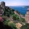 Куда пойти в Стамбуле