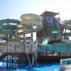 Лучшие отели Турции с аквапарком. Есть ответ!
