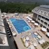Viking star hotel 5* — пятизвёздочный отель на четвёрку с минусом…