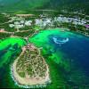 Курорты Турции на Эгейском море: три веских причины, чтобы их посетить