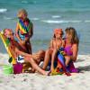 Отдых в Турции 2013: цены отпущены в свободное плавание…