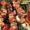 Турецкая кухня: рождённая на «перекрёстке» культур