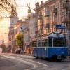 Винница и Харьков признаны самыми комфортными для проживания городами Украины