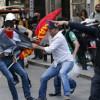 Беспорядки в Турции не повлияли на туризм