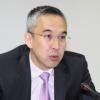Туроператор «Гульнар тур» потерял в Турции 6 казахстанцев