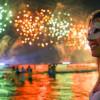 В туристические поездки на Новый год 2016 планирует отправиться 18% россиян