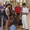 Путин заверил, что российские туристы смогут вернуться в Египет