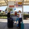 В Турции появился новый лозунг: «Добро пожаловать в отели без русских!»